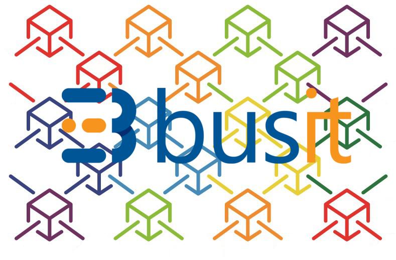 Busit Blockchain