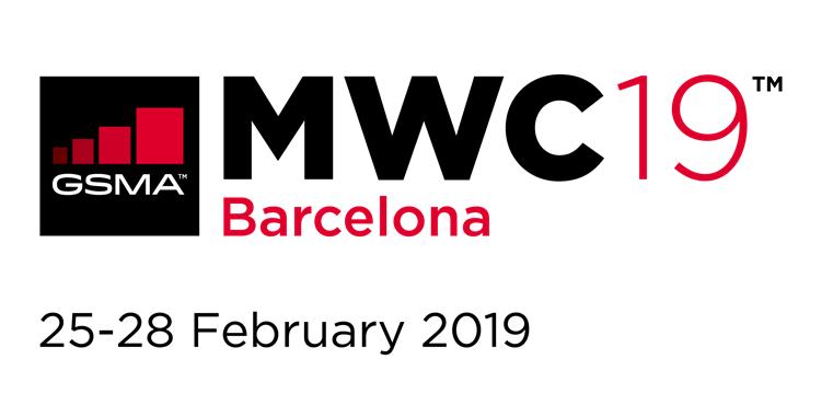 Busit au MWC Barcelona 2019