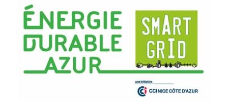 Busit - Smart Grid for Energy