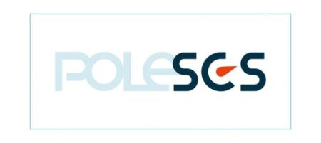 Busit - Pole SCS